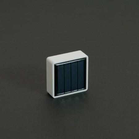 ibeacon-solaire-2