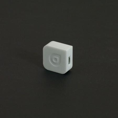 ibeacon-usb-800