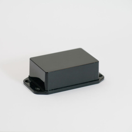 ibeacon-aa-ip65-1