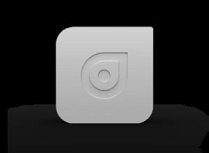 iBeacon facile à installer et à déplacer en intérieur pour des tests, des proof of concepts, des pilotes ou un déploiement discret